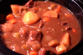 How To Make Crockpot Beef Stew Part 1  Introduction And Making The Dish